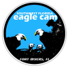 Southwest Florida Eagle Cam Foundation